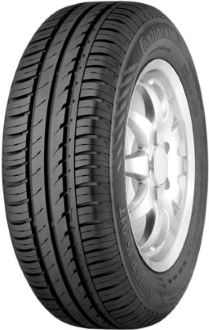 Summer Tyre CONTINENTAL CONTIECOCONTACT 3 165/80R13 83 T