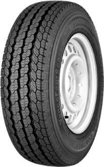 Summer Tyre CONTINENTAL VANCOFOURSEASON 185/82R14 102 Q