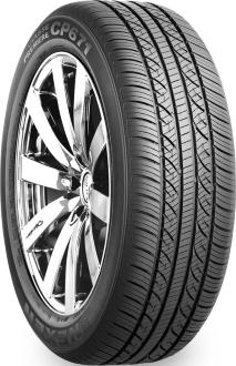 All Season Tyre NEXEN CP671 215/70R16 100 H