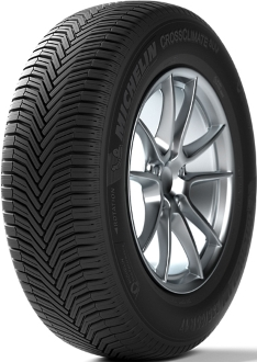 Tyre MICHELIN XCLIMATE SUV 235/60R16 104V VR