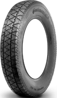 Summer Tyre CONTINENTAL CST 17 145/90R16 106 M
