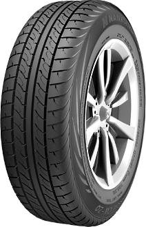 Tyre NAN KANG CW20 215/70R16 108/106 T