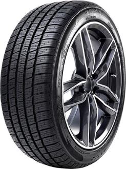 All Season Tyre RADAR DIMAX 4 SEASON 225/70R16 103 H