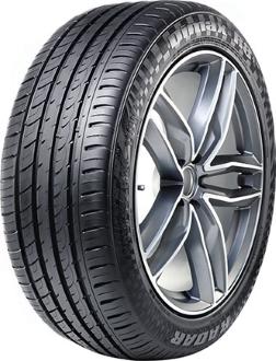 Summer Tyre RADAR DIMAX R8+ 285/45R19 111 Y