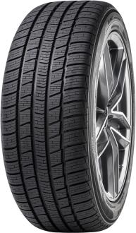 Winter Tyre RADAR DIMAX WINTER SPORT 225/40R18 92 V