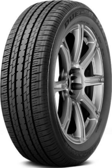 Summer Tyre BRIDGESTONE DUELER H/L 33 235/60R18 103 V