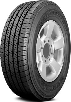 Summer Tyre BRIDGESTONE DUELER H/T 685 255/70R18 113 T