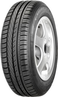 Summer Tyre GOODYEAR DURAGRIP 175/65R15 84 T