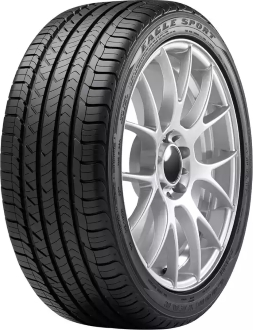 All Season Tyre GOODYEAR EAGLE SPORT ALL SEASON 285/40R20 108 V