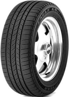 All Season Tyre GOODYEAR EAGLE LS-2 275/50R20 109 H