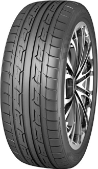 Summer Tyre NANKANG ECO-2+ 235/55R19 105 V
