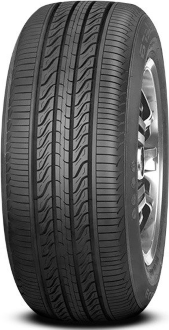 All Season Tyre ACCELERA ECO PLUSH 195/60R16 89 V