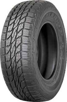 Tyre THREE-A ECO LANDER 245/70R16 111 T