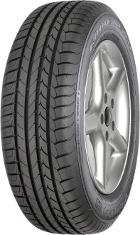 Summer Tyre GOODYEAR EFFICIENTGRIP 185/55R15 82 H