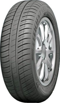 Summer Tyre GOODYEAR EFFICIENTGRIP COMPACT 155/70R13 75 T