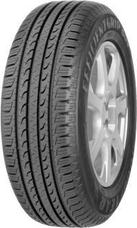Summer Tyre GOODYEAR EFFICIENTGRIP SUV 265/70R18 116 H