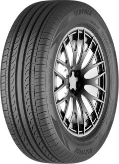 Summer Tyre RUNWAY ENDURO HP 185/60R15 88 H