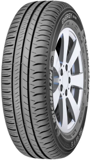 Summer Tyre MICHELIN ENERGY SAVER+ 185/60R14 82 H