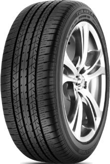 Summer Tyre BRIDGESTONE TURANZA ER33 245/45R19 98 Y