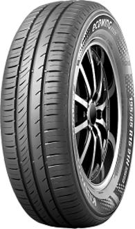 Summer Tyre KUMHO ES31 195/60R15 88 H