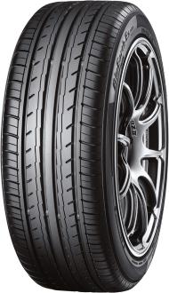 Summer Tyre YOKOHAMA ES32 195/60R14 86 H
