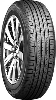 Summer Tyre ROADSTONE EUROVIS HP02 225/60R17 99 V