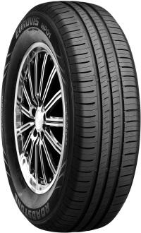 Summer Tyre ROADSTONE EUROVIS HP01 225/60R16 98 H