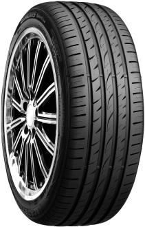 Summer Tyre ROADSTONE EUROVIS SPORT 04 215/45R17 91 W