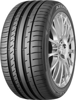 Summer Tyre FALKEN FK453CC 215/50R18 92 W