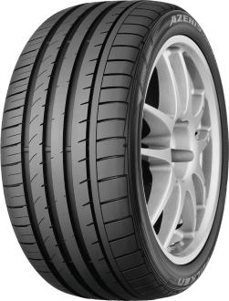 Summer Tyre FALKEN FK453CC 275/45R19 108 Y