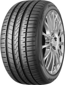 Summer Tyre FALKEN FK510 255/40R20 101 Y
