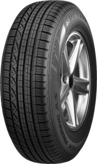 All Season Tyre DUNLOP GRANDTREK TOURING A/S 225/70R16 103 H