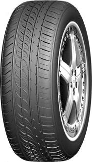 Summer Tyre AUTOGRIP P308 255/45R18 103 W