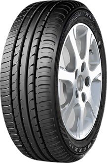 Summer Tyre MAXXIS HP5 225/45R17 94 W