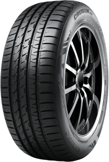 Summer Tyre KUMHO HP91 265/50R19 110 Y
