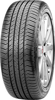 Summer Tyre MAXXIS HPM3 265/50R19 110 V