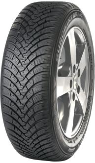 Winter Tyre FALKEN HS01 255/45R20 105 V