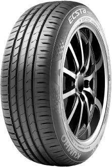 Summer Tyre KUMHO HS51 205/50R15 86 V