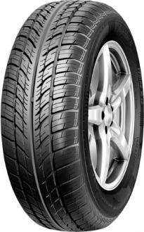 Summer Tyre KORMORAN IMPULSER 155/65R13 73 T