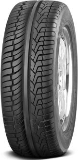 Summer Tyre ACCELERA IOTA 255/55R18 109 V