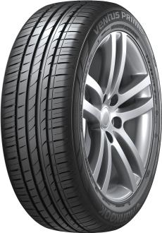 Summer Tyre HANKOOK VENTUS PRIME 2 K115 225/60R17 99 H