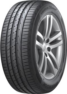 Summer Tyre HANKOOK VENTUS S1 EVO2 SUV K117A 315/35R20 110 Y
