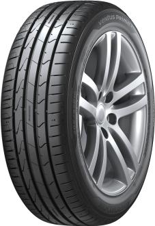 Summer Tyre HANKOOK VENTUS PRIME3 K125 195/50R15 82 V