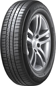 Summer Tyre HANKOOK KINERGY ECO 2 K435 195/65R15 91 T