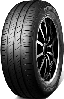 Summer Tyre KUMHO KH27 165/60R14 75 H