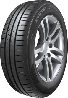 Summer Tyre HANKOOK KINERGY ECO 2 K435 175/80R14 88 T