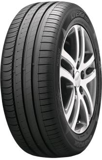 Summer Tyre HANKOOK KINERGY ECO K425 195/60R15 88 H