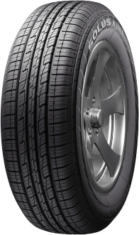 Summer Tyre KUMHO KL21 215/70R16 100 H