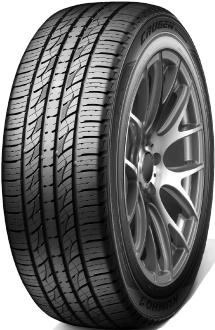 Summer Tyre KUMHO KL33 225/60R17 99 V