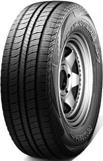 Summer Tyre KUMHO KL51 275/70R16 114 H